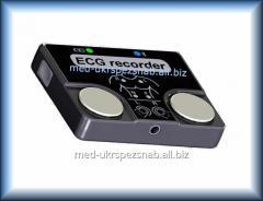 Регистратор ЭКГ,  холтер DC-06000
