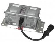DFM 250D