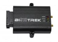 Автомобильный GPS трекер BI 910 Trek