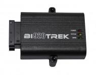 Automobile GPS tracker of BI of 920 Trek