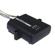 Автомобильный GPS трекер BI 820 Trek
