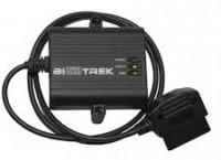 Автомобильный GPS трекер BI 820 TREK OBD