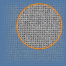 Акустически прозрачная декоративная ткань Cara