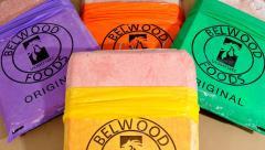 Belwood Foods forcemea