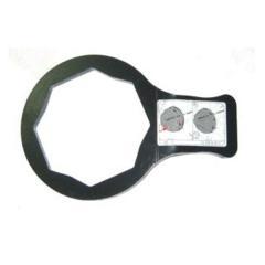 Ключ крышки ступицы EH SW95 L233 (оригинал BPW)