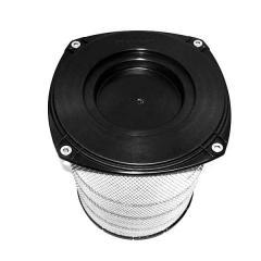 Фильтр воздушный (E316L) (Donaldson)