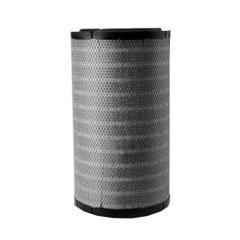 Фильтр воздушный (E366L / E702L) (Donaldson)