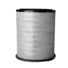 Фильтр воздушный (E420L/LX1281) (Donaldson) VOLVO