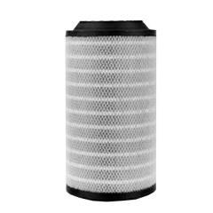 Фильтр воздушный (E428L01) (Donaldson)