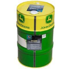 Масло гидротрансмиссионное (50л) JD, J20C/A