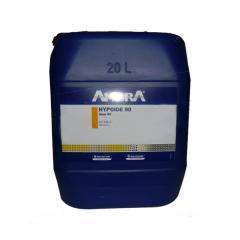 Масло трансмисс. GL-5 (20л) (AMBRA) NH