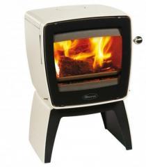 Cast iron stove Dovre Vintage 35 TB/E8 beige read more: http://kyhon.com.ua/p351266388-chugunnaya-pech-dovre.html