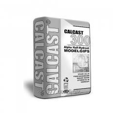 Calcast 300 (G-22) plaster