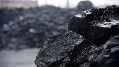 Coal brand of Zhk