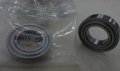 Подшипник 6005-2Z, 80105, SKF