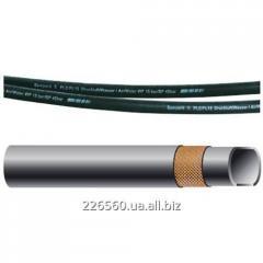 Рукав для воздуха и воды PLE/PL15 DN 16 мм