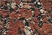 Kamienie granitowe