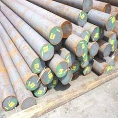 Lap Steel, Shx15sg per State standard 801-78,