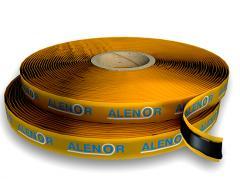Butylrubber bilateral waterproofing tape Alenor ®