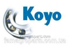 Bearing 32208 JR KOYO 243671 Claas