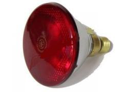 Lamp for an ob_gr_va 175W