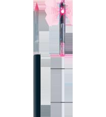 Лазерное лечение анальных фистул FiLaC®