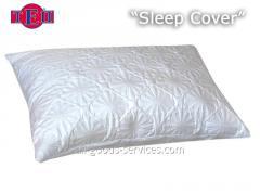 "La almohada ""TEP"" SLIPCOVER"