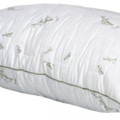 La almohada TEP Bamboo 50*70