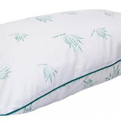 La almohada TEP Aloe Vera 50*70