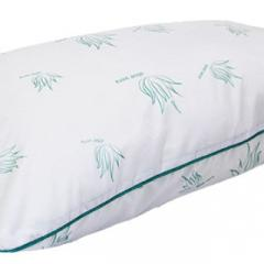 La almohada TEP Aloe Vera 70*70