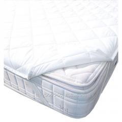 EcoBlank 200х180 mattress case