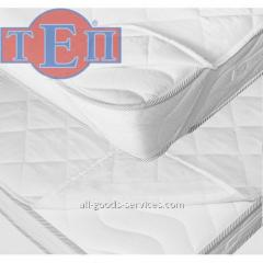 Bamboo 120*190 mattress case