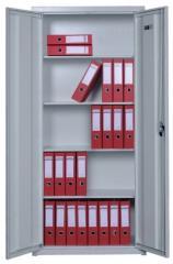 Шкаф архивный Паритет-К C.200.1