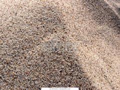 Пісок великий