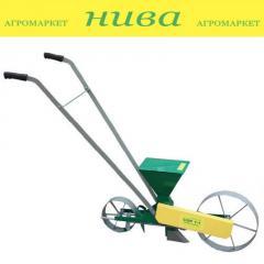 Сеялка овощная ручная СОР-1/1 ВАС52 Роста