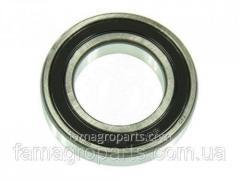 Bearing 180107 (6007-2RSR C3) KINEX 212229 Claas
