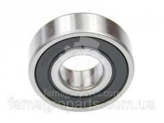 C3 ZVL 239463 Claas bearing 6203 2RS