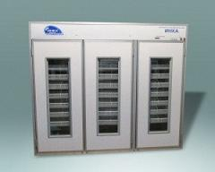 Инкубатор ИНКА 4536