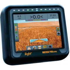 Nav_gats_yna TeeJet Matrix Pro 570 GS system