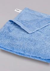 Махровое полотенце без борта 8090102