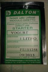 Продам закваски для йогурта (дома)