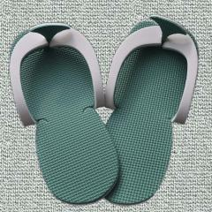 Slippers are disposable, Top points of odnoraz і,