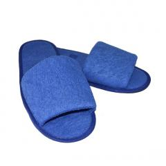 Slippers disposable for hotels, Top points