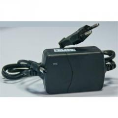 Power supply unit pulse Slinex BG-122, 12B/2A