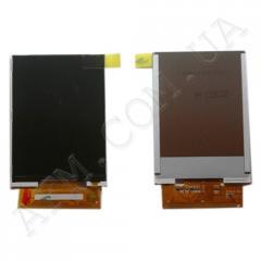 Дисплей (LCD) Fly IQ236