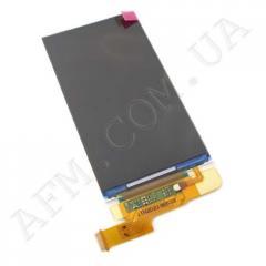 Дисплей (LCD) Huawei U8860 Honor