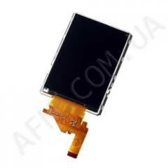 Дисплей (LCD) Sony X8/  E15i