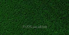Искусственная трава Leveda Sintelon (Левада Синтелон)