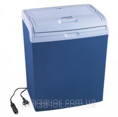 Автохолодильник электрический 25 литров, Автохолодильник Campingaz Smart TE 25 12/230