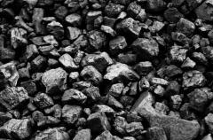 Уголь орешек АМ 13-25